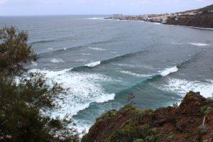 Bajamar - Tenerife