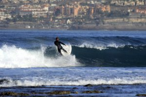 Surf Las Americas