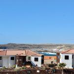 Punto I - výhled terasa