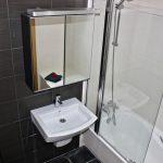 Koupelna RojaI