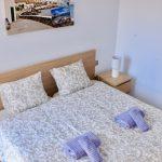 Punto II - ložnice 1